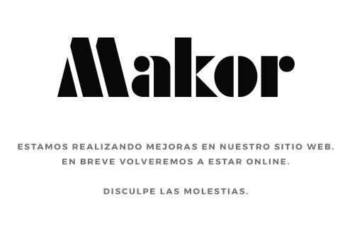 Makor - Proximamente